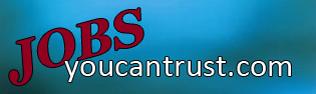 JOBSYOUCANTRUST